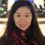 Shuqi Yu