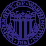 U Washington Seal