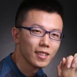 Xuezhou Zhang