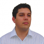 Zaid Harchaoui